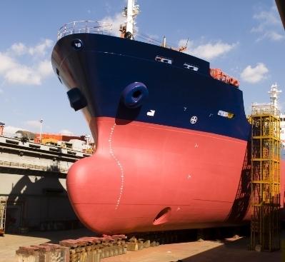 barco-anticorrosivos
